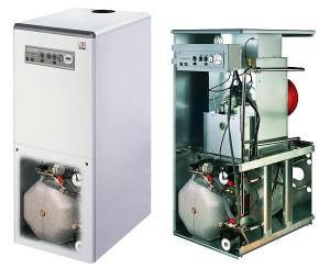 Несколько советов как выбрать двухконтурный газовый котел для дома