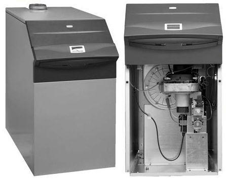 Котел газовый одноконтурный с чугунным теплообменником Пластинчатые паяные теплообменники Danfoss серия XB70M Чебоксары