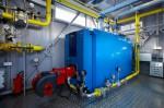 Основные требования к газовым котельным в частном секторе