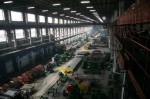 Отечественный завод котельного оборудования — важное звено в системе жизнеобеспечения