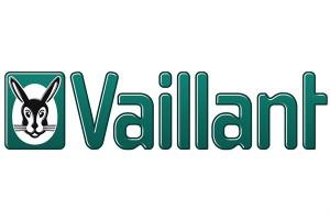Отопительные котлы Vaillant, или Valiant