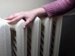 Подскажите, куда жаловаться, если не включили отопление