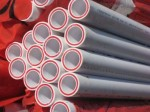Преимущества, технические характеристики и особенности монтажа пропиленовых труб для отопления