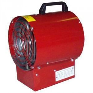 Газовый инвертор отопления