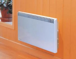 Использования терморегуляторов в радиаторах