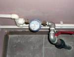 Счетчик тепла – так ли важен учет отопления в доме?
