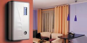 Советы и рекомендации, как выбрать электрические котлы отопления