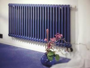 Радиаторы в системе отопления