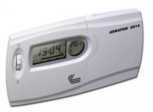 Устройство терморегулирования