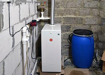 installer thermostat sans fil pour chaudiere gaz tarif. Black Bedroom Furniture Sets. Home Design Ideas