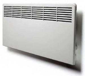 Экономное отопление для дома