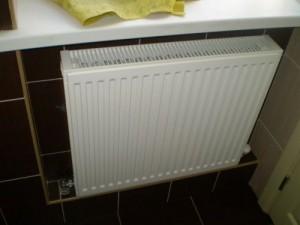 Выбираем панельные радиаторы отопления, какие лучше для частного дома