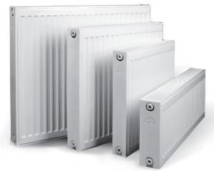 Выбираем стальные радиаторы отопления, какие лучше купить?