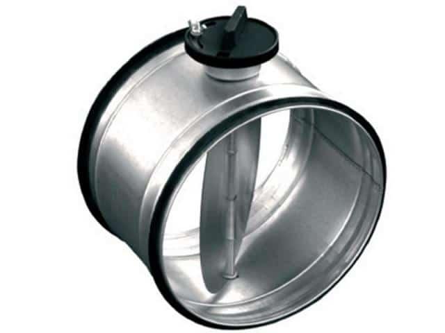 Нужна ли заслонка в дымоходе в банной печи дымоходы из нержавеющей каталог
